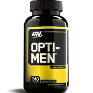 OPTIMUM-NUTRITION-OPTIMEN