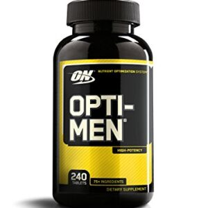 OPTIMUM-NUTRITION-OPTI-MEN