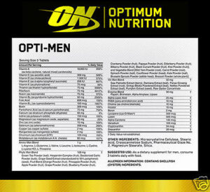 OPTIMUM-NUTRITION-OPTIMEN