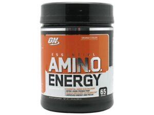 OPTIMUM-NUTRITION-ESSENTIAL-AMINO-ENERGY-65-SERVINGS-fact