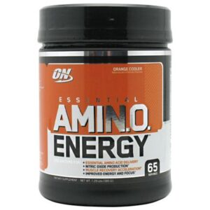 OPTIMUM-NUTRITION-ESSENTIAL-AMINO-ENERGY-65-SERVINGS-fact