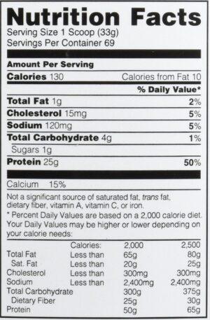 OPTIMUM-NUTRITION-OPTI-FIT