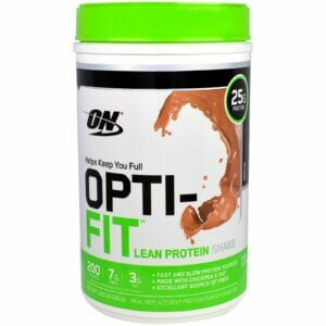 OPTIMUM-NUTRITION-OPTI-FIT