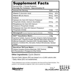 OPTIMUM-NUTRITION-PRO-COMPLEX