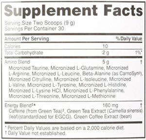 OPTIMUM-NUTRITION-ESSENTIAL-AMINO-ENERGY