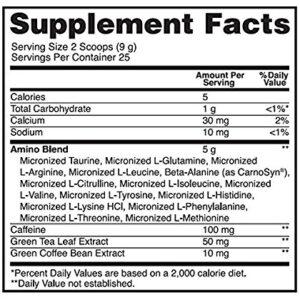 OPTIMUM-NUTRITION-MICRONIZED-CREATINE-POWDER