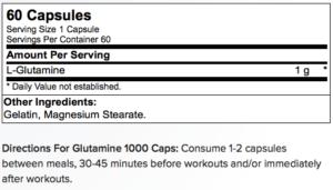 OPTIMUM-NUTRITION-PLANT
