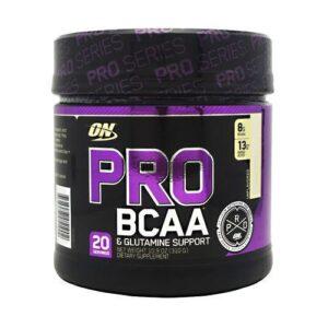 OPTIMUM-NUTRITION-PRO-BCAA