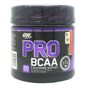 ON Pro BCAA