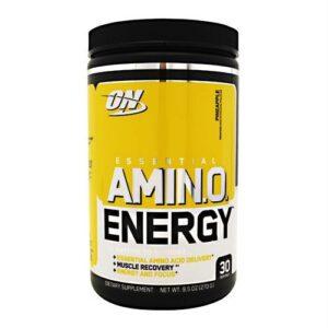 OPTIMUM-NUTRITION-ESSENTIAL-AMINO-ENERGY--30-SERVINGS