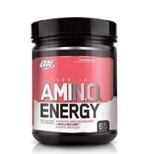 AminoEnergy_2020_img0011