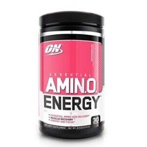 AminoEnergy_30_2020_img0011