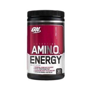 Amino_Energy2020