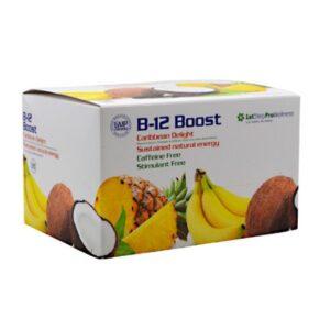 B-12-BOOST