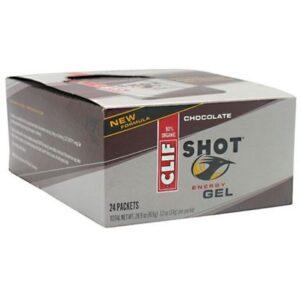 CLIF-BAR-SHOT-BLOKS-ELECTROLYTE-CHEWS-–-STRAWBERRY-fact