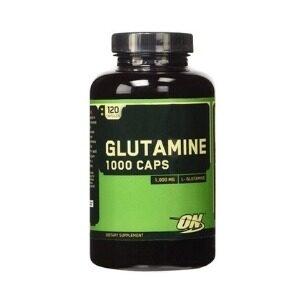 GLUTAMINE_1000CAPS_2020