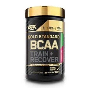 Gold_Standard_BCCA