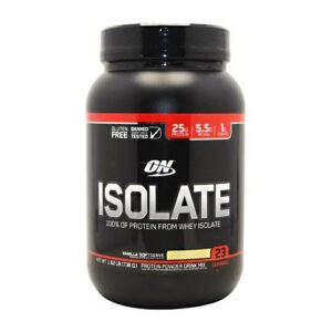ISOLATE – VANILLA SOFTSERVE 1.62 LBS_20