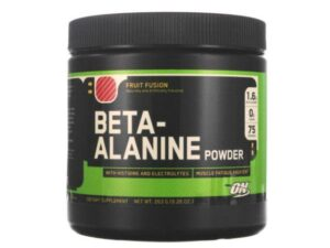 OPTIMUM-NUTRITION-BETA-ALANINE-–-FRUIT-FUSION-3