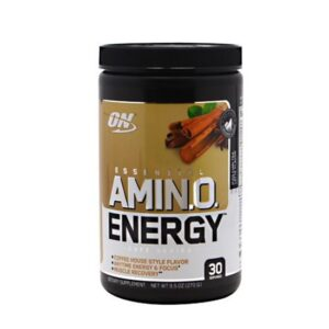 OPTIMUM-NUTRITION-CAFE-SERIES-ESSENTIAL-AMINO-ENERGY-–-ICED-CHAI-TEA-LATTE-2