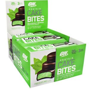 OPTIMUM-NUTRITION-CAKE-BITES-–-CHOCOLATE-MINT-12-EA-3