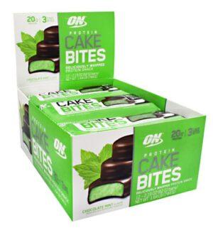 OPTIMUM-NUTRITION-CAKE-BITES-–-CHOCOLATE-MINT-12-EA-3