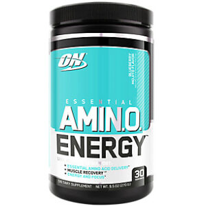 OPTIMUM-NUTRITION-ESSENTIAL-AMINO-ENERGY-–-BLUEBERRY-MOJITO