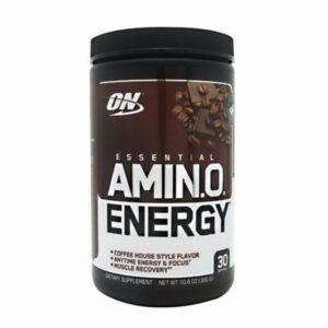 OPTIMUM-NUTRITION-ESSENTIAL-AMINO-ENERGY-–-ICED-MOCHA-CAPPUCCINO