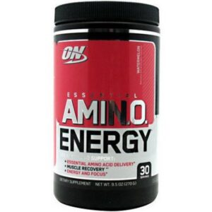 OPTIMUM-NUTRITION-ESSENTIAL-AMINO-ENERGY-–-WATERMELON-65-SERVINGS-fact