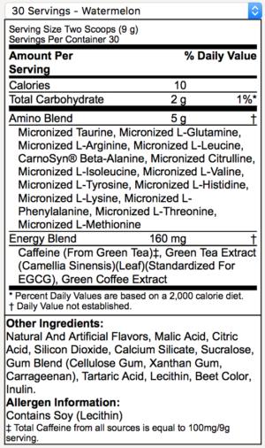 OPTIMUM-NUTRITION-ESSENTIAL-AMINO-ENERGY-–-WATERMELON-65-SERVINGS-fact