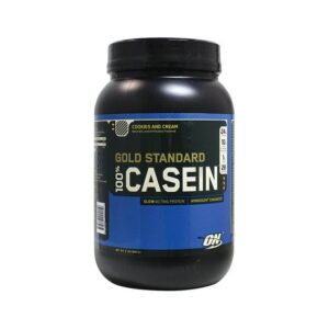 OPTIMUM-NUTRITION-GOLD STANDARD-PRE-100% CASEIN