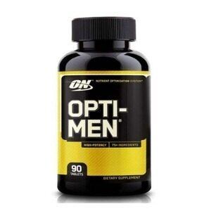 optimen_90