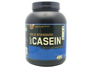 OPTIMUM-NUTRITION-GOLD STANDARD-PRE-100% CASEIN