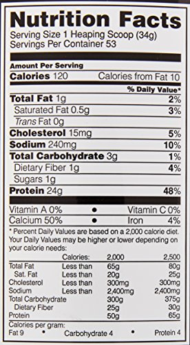 OPTIMUM-NUTRITION-GOLD STANDARD-PRE-100% WHEY