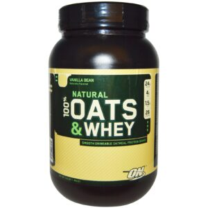 NATURAL-OATS-WHEY
