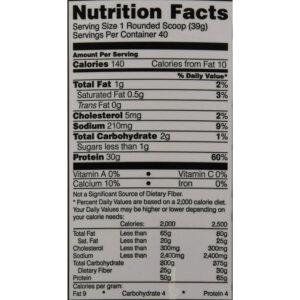 OPTIMUM-NUTRITION-PLATINTM-PRE