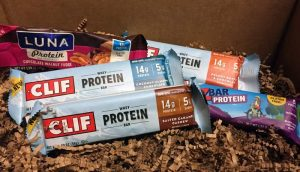 clifbar-whey-protein-bar-is-natural-recovery-nutrition