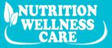 logo_nutrition